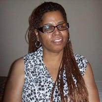 Karen P. Carney