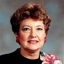 Vera E. Macaluso