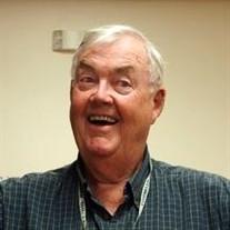 William G. Countie