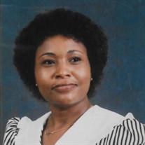 Ms. Bessie C Britt