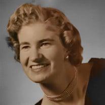 Mildred C. Sullivan