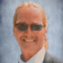 William Boyd Hardin Jr.