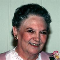 Marilyn Cakerice