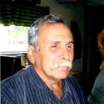 Leonard Henk