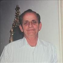 Donald Ray Noles