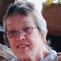 Linda L. Djmas