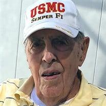 Charles W. Binder