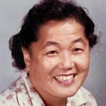 Kikuko Ito