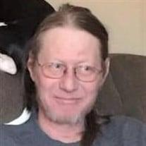 Marty Lee Hatcher