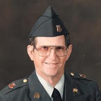 Joseph Lee McCoy