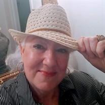 Vicki Lynn Vassar