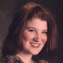 Jessica Lyn Matthews