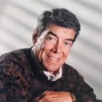 Joseph James Curcio