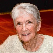 Jane G. Murawka