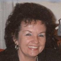 Gudrun Elsa Flores