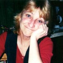 Linda L. Muir