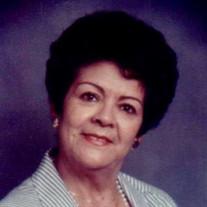 Magdalena R. Murillo