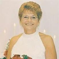 Donna M. Boettcher