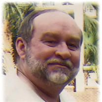 James M. (Sonny) Holt