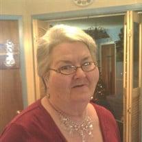 Barbara A. Slayden