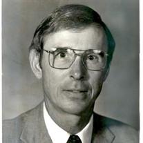 Gerald Edward Scheid