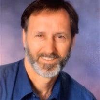 Archie Vincent Carlson Jr.