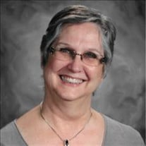 Brenda C. Knipfer