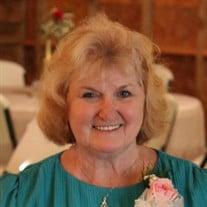 Alma Joyce Cox