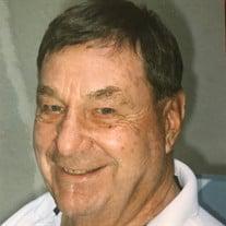 Jon W. Fay