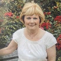 Joanne Elise Day