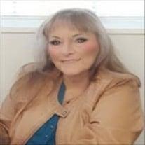 Brenda Jo Allsion