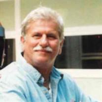 Thomas J. Horninger