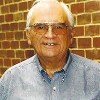 Richard H. Cave