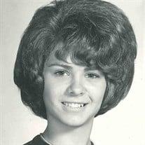Brenda Kay Bivens