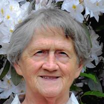 Helen Guy
