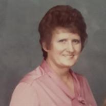 Patricia L. Medley