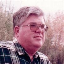 Walter F. Bagley