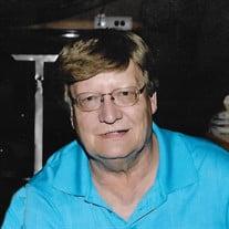 Jerry L. Luschen
