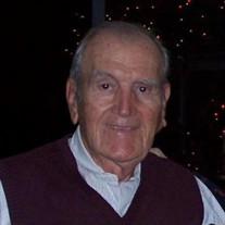 Cesar L. Barborini