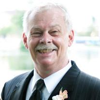 John R. Proegler