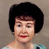 Mrs. Gloria Aunica Roberson