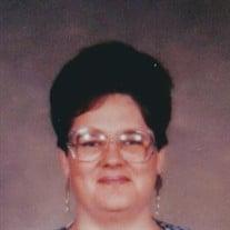 Myra G. Statham