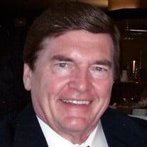 Frank Stephen Matous