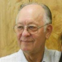 Lester Wagler