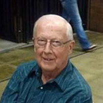 Larry Lee Rodmaker