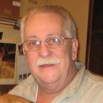 Robert E. Weber