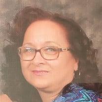 Linda M. Andreotti