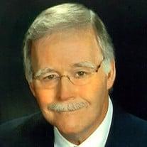 James Wilson Owen