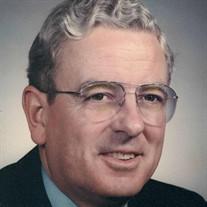 H. Tod Culver