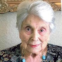Mary Kathryn Fleming